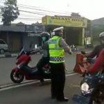 PSBB-di-Bandung