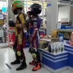 Pembalap Cirebon