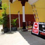 RW5-Kelurahan-Depok-Jaya
