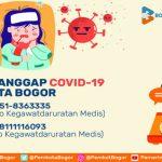 Virus-Corona-di-Kota-Bogor