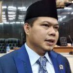 Wakil DPRD Jabar