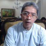Wawalkot Bogor, Dedie A. Rachim