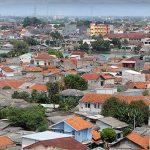 pemukiman-pandat-penduduk-di-depok