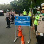 perbatasan-Depok-dan-DKI-Jakarta