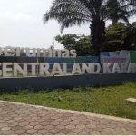 Apartement Sentraland Karawang