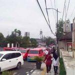 Arus-Lalu-Lintas-di-Kota-Sukabumi