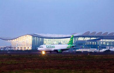 Bandara-Internasional-Jawa-Barat