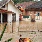 Banjir-di-Kota-Sukabumi