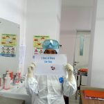 Cerita dan Jerih Payah Perawat di RSUD Kota Bekasi Tangani Covid-19