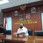 DPRD Kota Bogor
