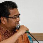 Faizal-Hafan-Farid