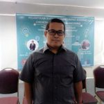 Prof Muradi