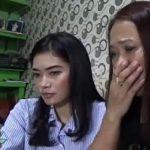 Ibunda Youtuber Bandung, Ferdian Paleka