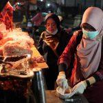 Kota Bogor antisipasi daging oplosan dan daging celeng atau babi (ist)