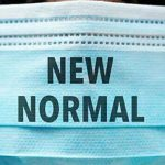 New-Normal