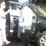 Oknum-Polisi-di-Bandung