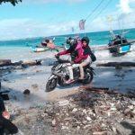 Pantai-Ujung-Genteng-Sukabumi