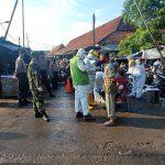Pasar-Baru-Indramayu