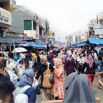 Pusat-Perbelanjaan-di-Kota-Sukabumi
