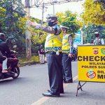 cek-point-perbatasan-Kota-Kabupaten-Sukabumi