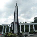 PSBB di Kota Bogor Diperpanjang