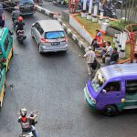 Angkot-di-Cimahi