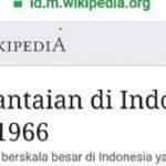 Artikel PKI di Wikipedia