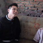 Baim Wong dan Ihza