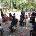Bansos Pemprov Jabar di Bogor