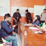 Bantuan-Covid-di-Sukabumi