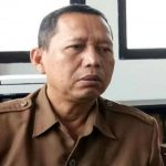 DPRD Provinsi Jabar, Daddy Rohanady