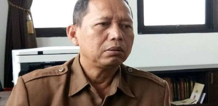 Anggota DPRD Provinsi Jabar, Daddy Rohanady./Foto: Istimewa
