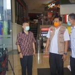 Disperindag Kota Bogor