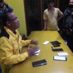 Istri Bupati Bandung direkomendasikan jadi Calon Bupati Bandung (ist)