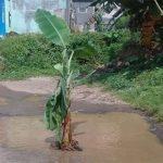Jalan-Rusak-di-Sukabumi