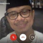 KJB Indonesia