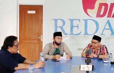 KPU-Kabupaten-Sukabumi
