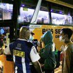 Layanan-Bus-Penumpang-KRL