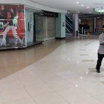 Margo-City-Mall