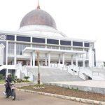Masjid-Ash-Shiddiq