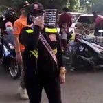 Satpol PP Kota Cirebon