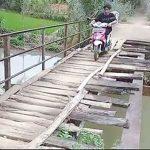 jembatan-rusak-di-kabupaten-sukabumi
