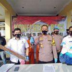 Anggota-Geng-Motor-Perusak-Kontrakan-di-Sukabumi
