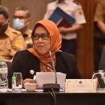 Bupati Bogor Ade Yasin (rishad2)