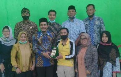 DPRD Kabupaten Karawang