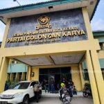 Kantor Golkar Kota Bekasi