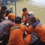 Korban Tenggelam di Kalimalang Ditemukan Dengan Kondisi Tidak Bernyawa