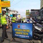 Polres-Sukabumi-Kota