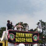 Umat Islam Penjaga NKRI Bogor Raya3