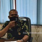 Uu Saiful Mikdar